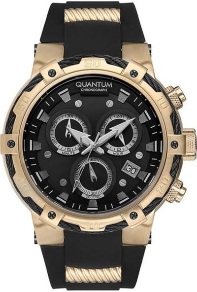 Quantum HNG688.151 Erkek Kol Saati