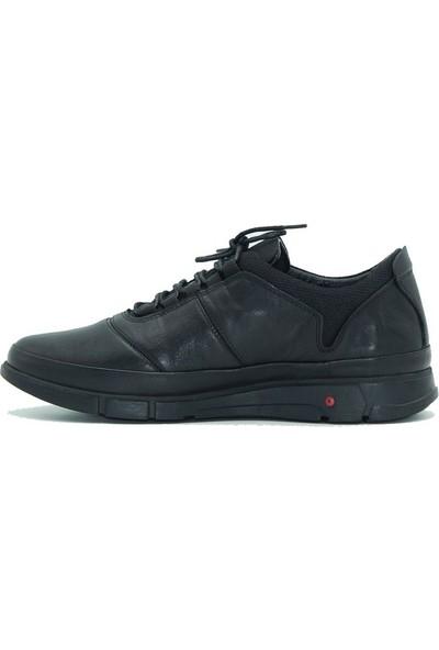 Marcomen 10366 Günlük Casual Comfort Erkek Ayakkabı