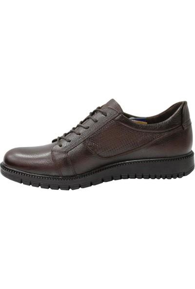 Dropland 7754 Rahat Kışlık Erkek Ayakkabı Bot
