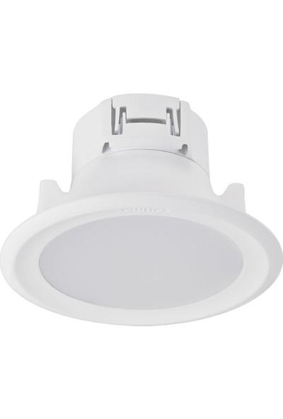 Philips 44081/27/66 3 Inç LED 5W 2700K Gömme Spot Lamba