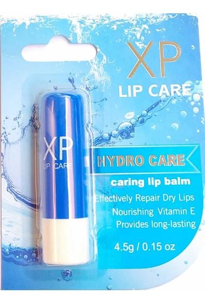 XP Dudak Koruyucu Hydro Care
