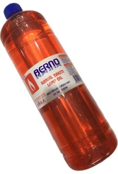 Berno Kandil Yakıtı