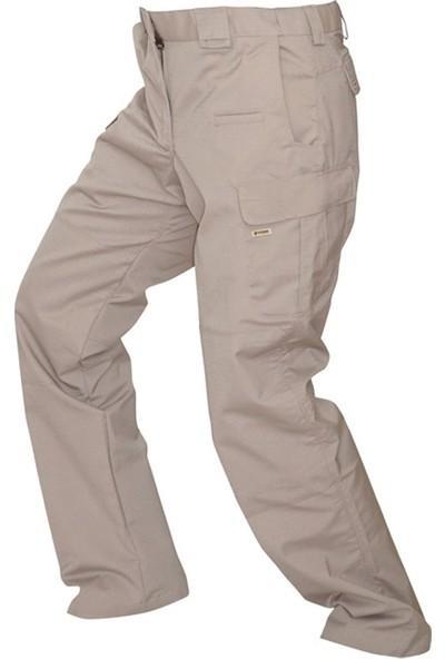 Yds Tactical Pant