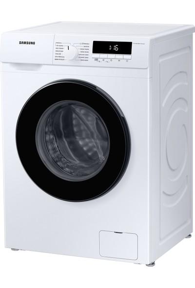 Samsung WW90T3040BW/AH A+++ 1400 Devir 9 kg Çamaşır Makinesi