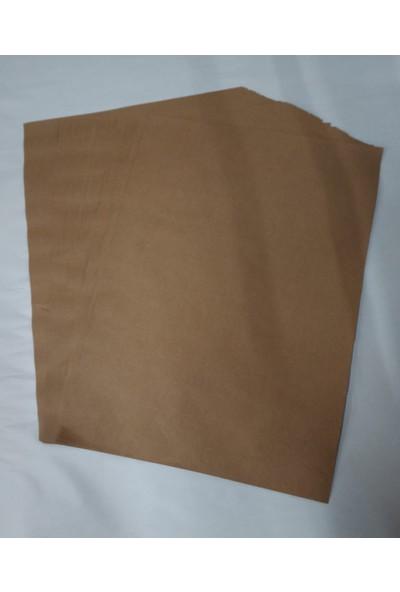Pratikolay Kraft Ambalaj Kağıdı 10'lu