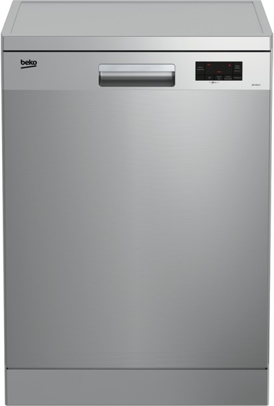 Beko Bm 4014 I A++ 4 Programlı Bulaşık Makinesi