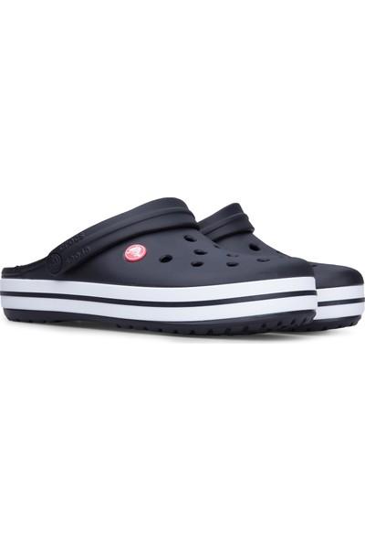Crocs Crocband Unisex Terlik