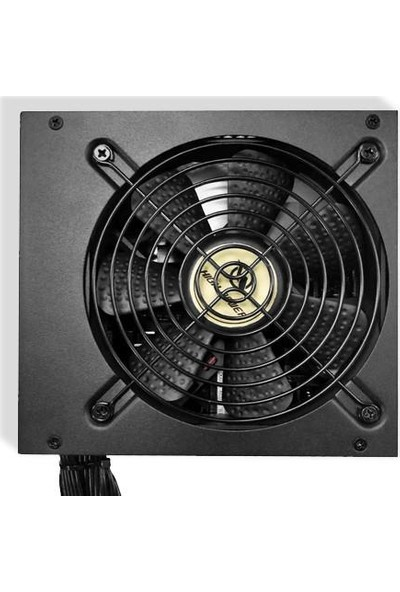 High Power Performance Gd 800W 80+ Gold Güç Kaynağı