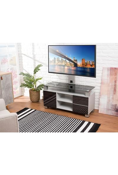 Sonorous Tr 3210 Vic-Vic LCD & LED Televizyon Sehpası