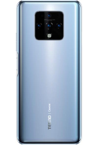 TECNO Camon 16 Premier 128 GB (TECNO Türkiye Garantili)