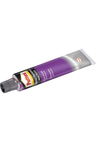 Henkel Pattex Tamir Express Blister Tamir Macunu 48 gr