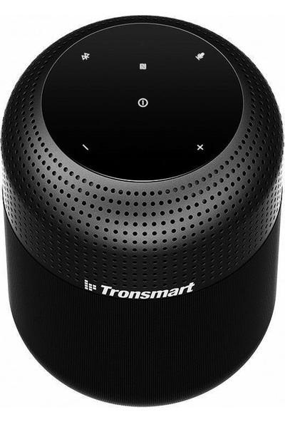 Tronsmart Element T6 Max Bluetooth Hoparlör