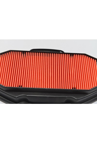 YBS Honda NC700 Hava Filtresi