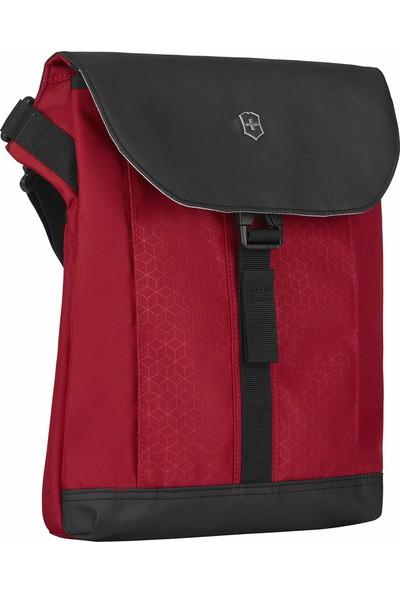 Victorinox Almont Original Tablet Çantası 606753