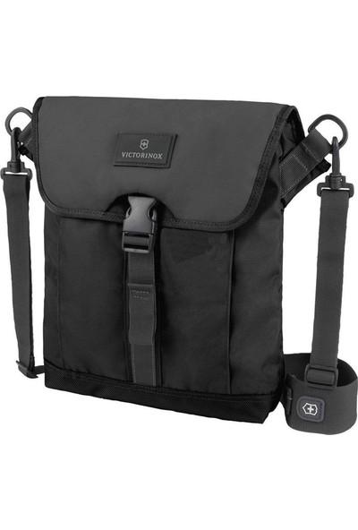 Victorinox Tablet Çantası 323892-01
