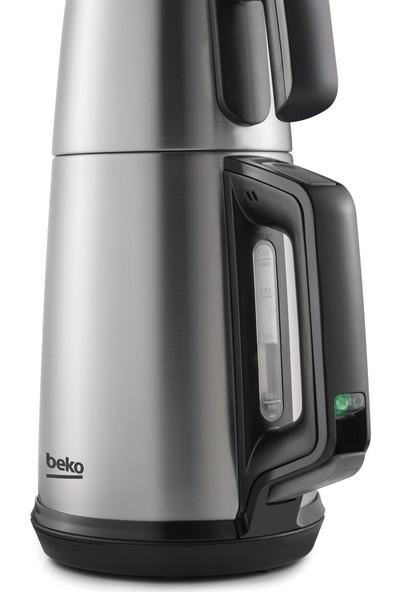 Beko Bkk 2210 Elektrikli Çay Makinesi