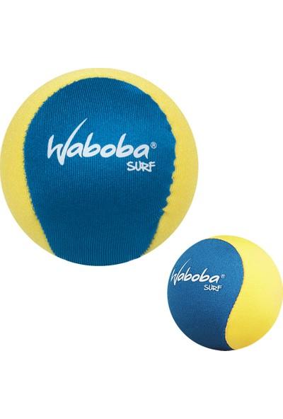 Waboba Top Su Sorf