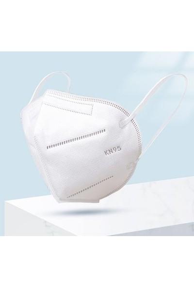 ZEUGMA N95 Medical Maske