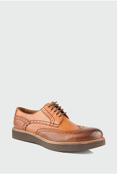 Tween Taba Ayakkabı