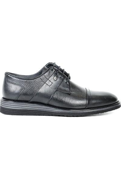 Fosco 1532 Erkek Klasik Eva Taban Günlük Ayakkabı