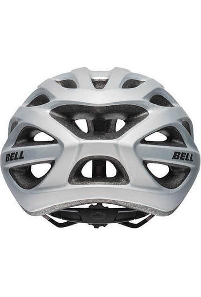 Bell Tracker R Kask