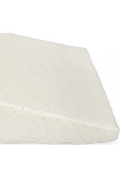 Sluupy Visco Reflü Yastığı 55 x 60 cm