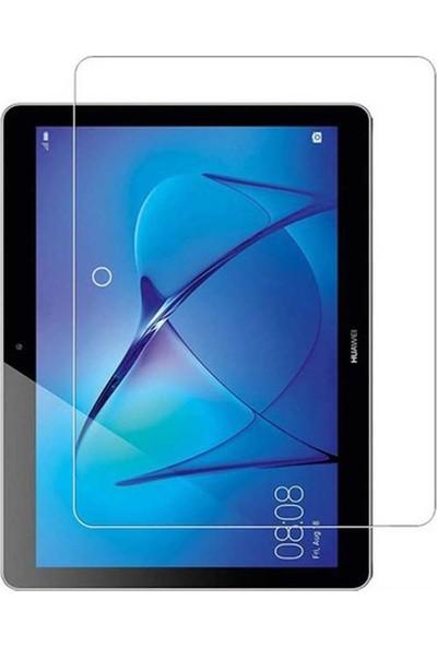 UKS Case Huawei Mediapad T3-10 9.6'' Esnek Nano Cam Ekran Koruyucu
