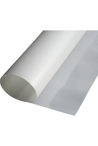 Erdice Ev-Ofis Camları Için Buzlu Cam Filmi 50 cm x 2 Metre