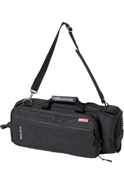 Gewa 253100 Premium Gig Bag For Trumpet Trompet Kılıfı