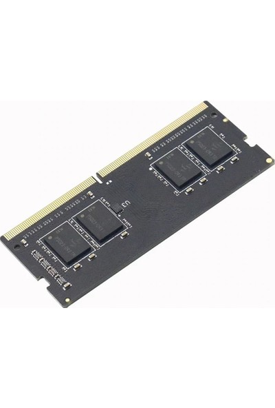 Kingspec 8gb Ddr4 2400MHZ Notebook Ram