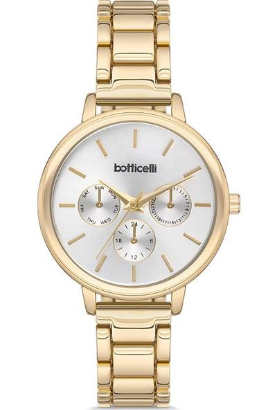 Botticelli BTL1012GGB Kadın Kol Saati