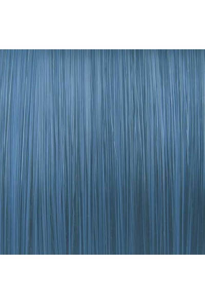 Affinage Infınıtı Metallics Lıght Blue (Mlb) 100 ml