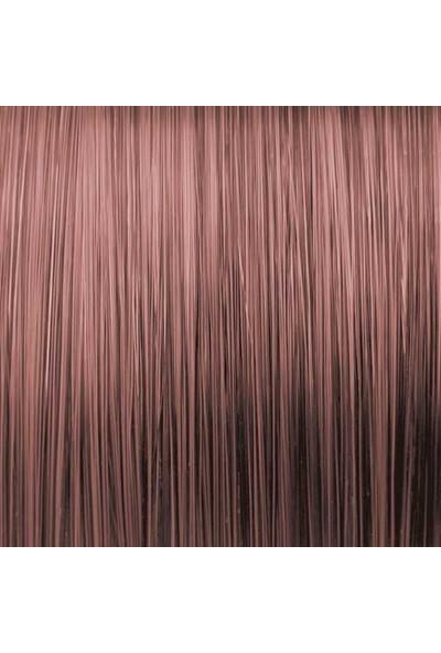 Infınıtı Metallics Pearl Rose(Mpr) 100 ml