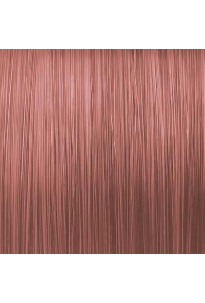 Infınıtı Metallics Copper Rose (Mcr) 100 ml