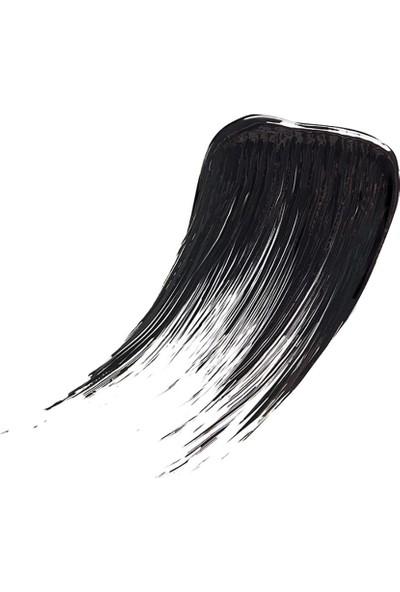 Kıko Siyah Maskara - Extra Sculpt Volume Mascara 11 ml