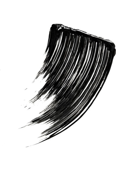 Kıko Siyah Maskara - Volumeyes Plus Active Mascara 11 ml