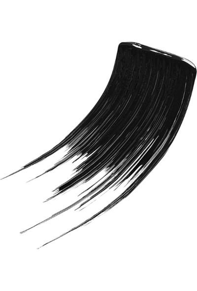 Kıko Siyah Maskara - Standout Volume Buildable Mascara