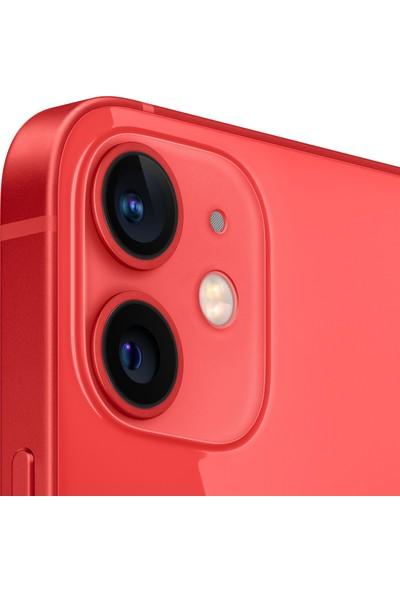 iPhone 12 Mini 256 GB