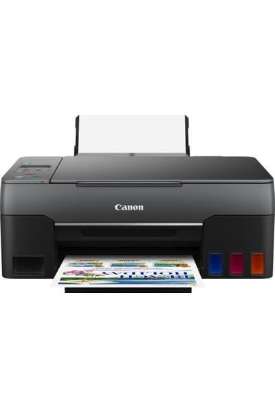 Canon PIXMA G2460 MegaTank Yazıcı