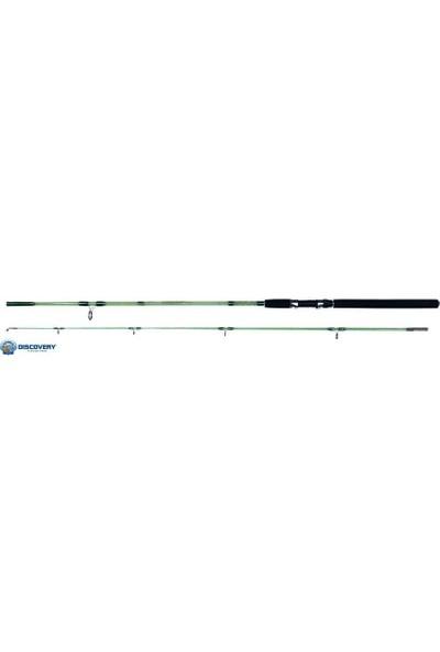 Kamış Dft Pavılıon Dolgu 20-40Gr 270 cm Yeşil