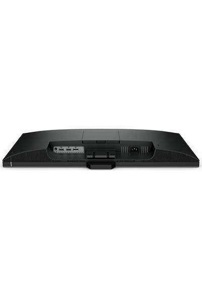 BenQ EW2780Q 27''IPS 2K (2xHDMI DP) %99 sRGB 8 bit TreVolo TrueSound 2x5W HDRi Eye-Care QHD Monitör