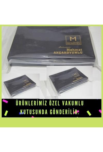 Akçakoyunlu Tütünlük Pastırma 500 gr Akçakoyunlu - Kayseri