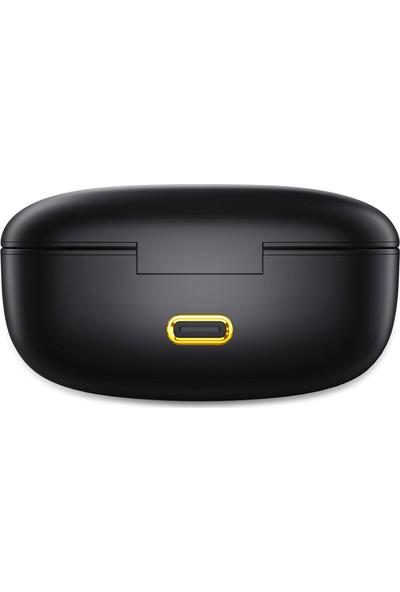 Bluedio Parçacık Tws Bluetooth 5.0 Kulaklık (Yurt Dışından)