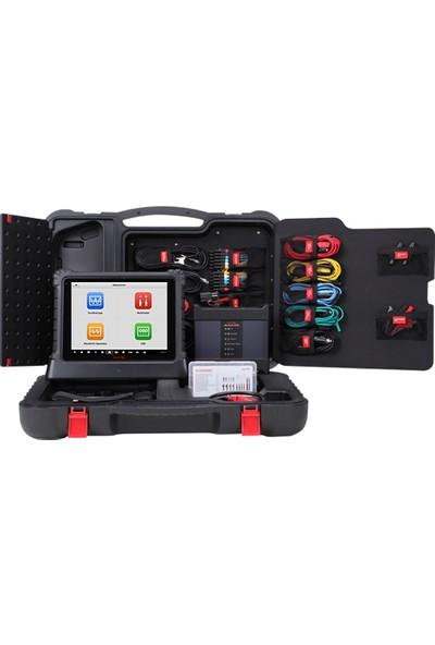 Autel Maxisys Ultra Arıza Tespit Cihazı