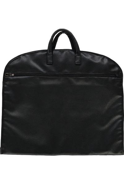Kiğılı Travel Suit Bag