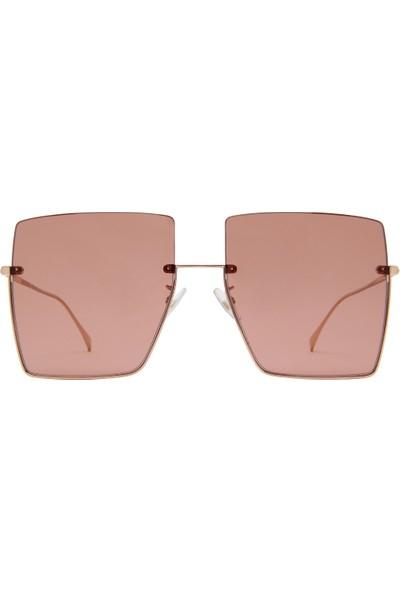 Fendi Ff 401/S Kadın Güneş Gözlüğü
