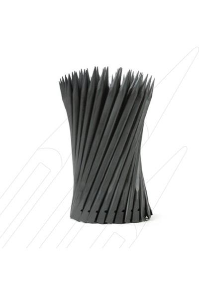 FP Pro Plastik Temizleme ve Ayırma Çubuğu (Spudger)