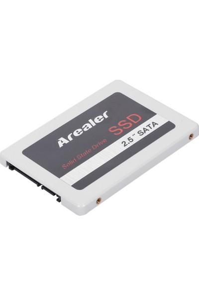 """Arealer 2.5"""" Sürücü SATA3.0 SSD (Yurt Dışından)"""