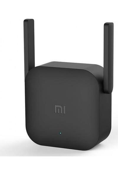 Xiaomi DVB4235GL Mi Wifi Pro 300 Mbps Sinyal Yakınlaştırıcı