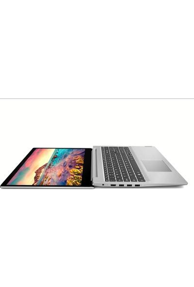"""Lenovo Ideapad S145-15IKB Intel Core i3 7020U 8GB 512GB SSD Windows 10 Home 15.6"""" Taşınabilir Bilgisayar 81VD00E7TX25"""